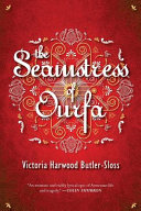 The Seamstress of Ourfa