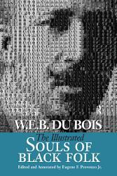 Illustrated Souls Of Black Folk Book PDF