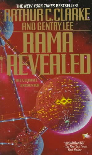 Download Rama Revealed Book