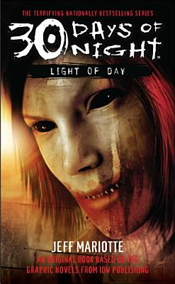 30 Days of Night  Light of Day