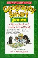 Geography Smart Junior