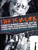 Download Life Is Work Book