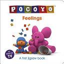Pocoyo Feelings PDF
