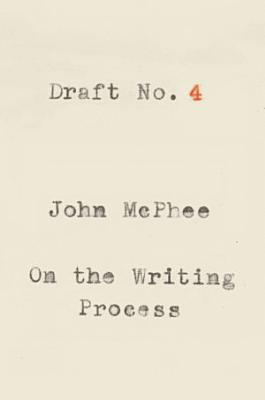 Draft No  4
