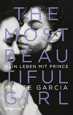 The Most Beautiful Girl PDF