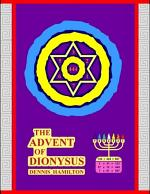 The Advent of Dionysus