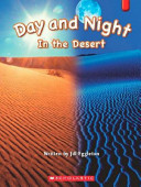 Day and Night in the Desert PDF