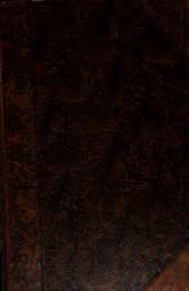 Publii Virgilii Maronis Opera, cum Servii Mauri Honorati grammatici: Aellii Donati: Christophori Landini atque Domitii Calderini: commentariis
