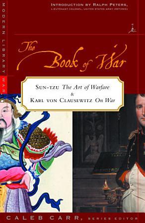 The Book of War PDF