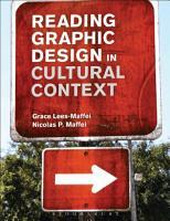 Reading Graphic Design in Cultural Context PDF