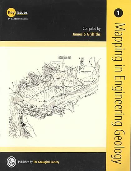 Mapping in Engineering Geology PDF