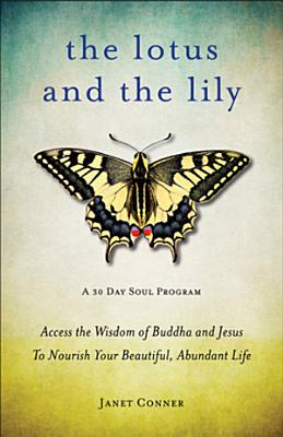 The Lotus and the Lily