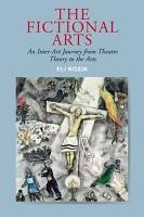 The Fictional Arts PDF