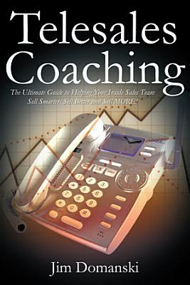 Telesales Coaching