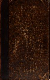... Viaje al Río de la Plata (1534-1554): Notas bibliográficas y biográficas por Bartolomé Mitre