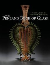 The Penland Book of Glass PDF