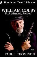 William Colby PDF