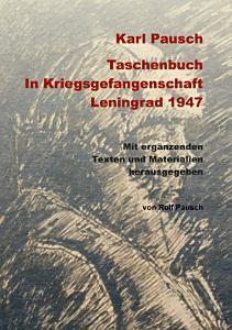In Kriegsgefangenschaft PDF