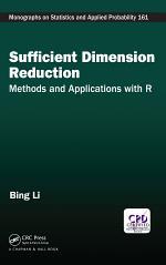 Sufficient Dimension Reduction