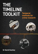 The Timeline Toolkit