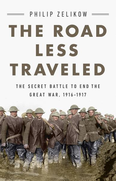 Download The Road Less Traveled Book