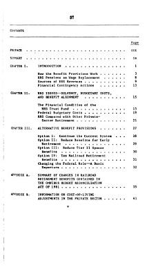 Departments of Labor  Health and Human Services  Education  and Related Agencies Appropriations for 1983 PDF