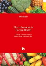 Phytochemicals in Human Health