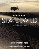 State of the Wild 2010 2011 PDF