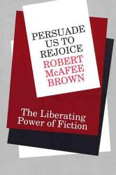 Persuade Us To Rejoice Book PDF