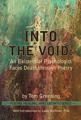Into the Void PDF