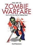 The Art of Zombie Warfare