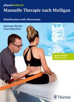Manuelle Therapie nach Mulligan PDF