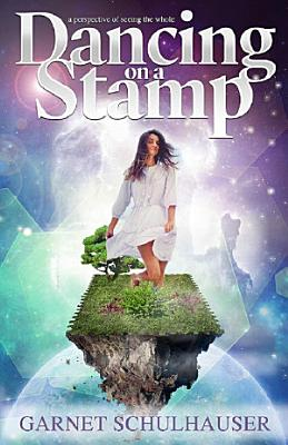 Dancing on a Stamp PDF