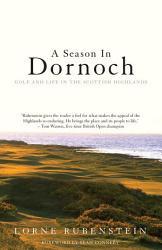 A Season in Dornoch PDF