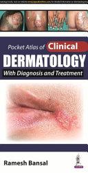 Pocket Atlas of Clinical Dermatology PDF