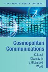 Cosmopolitan Communications
