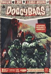 DoggyBags -