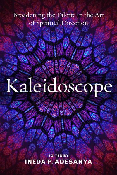 Download Kaleidoscope Book