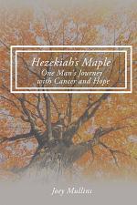 Hezekiahand's Maple