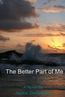 The Better Part of Me PDF