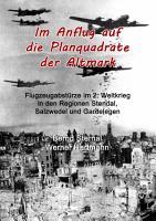 Im Anflug auf die Planquadra te der Altmark PDF