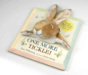 Guess How Much I Love You One More Tickle  Book PDF