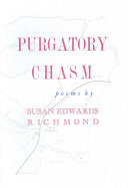 Purgatory Chasm PDF