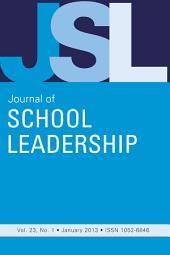 JSL Vol 23-N1