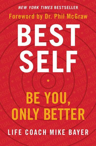 Download Best Self Book