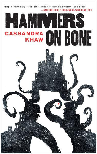Download Hammers on Bone Book