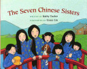 The Seven Chinese Sisters PDF