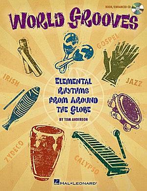 World Grooves PDF