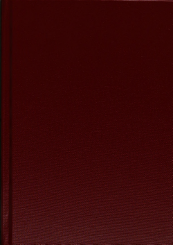 Theologische Zeitschrift PDF