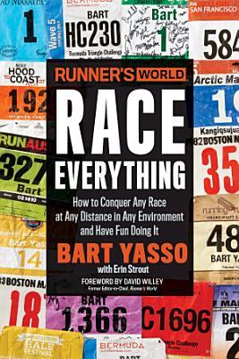 Runner s World Race Everything